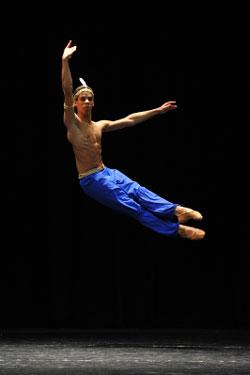 andrew-cribbett-leap