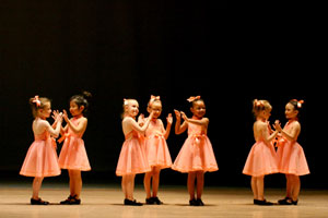 5-6-year-old-dancers