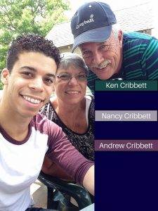 Andrew-Testimonial-2